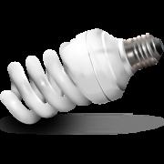 Как правильно утилизировать ртутьсодержащие лампы?